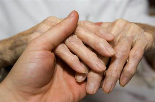 Elderly-hands.jpg